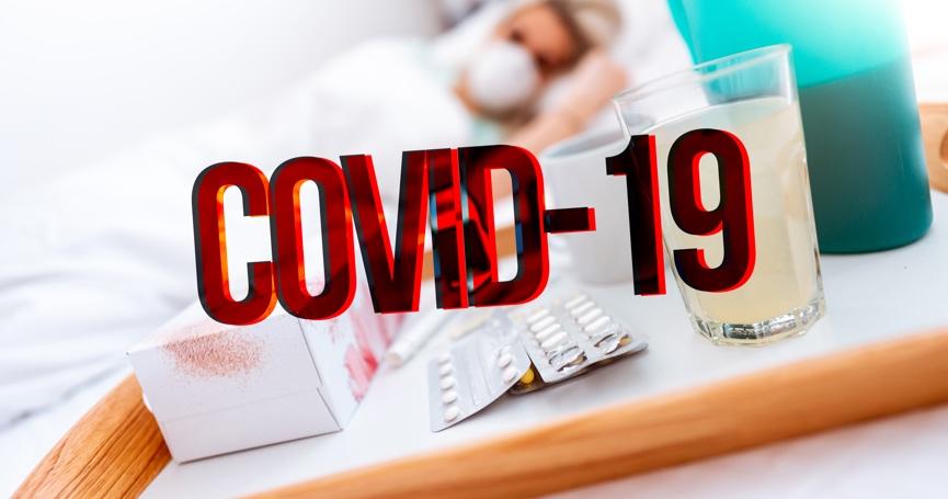 Sad je jasno kako je ova država gotovo iskorijenila koronavirus: Oporavilo se 97 % oboljelih