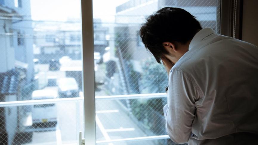 Potencijalnim tužbama izloženi praktički svi poslodavci