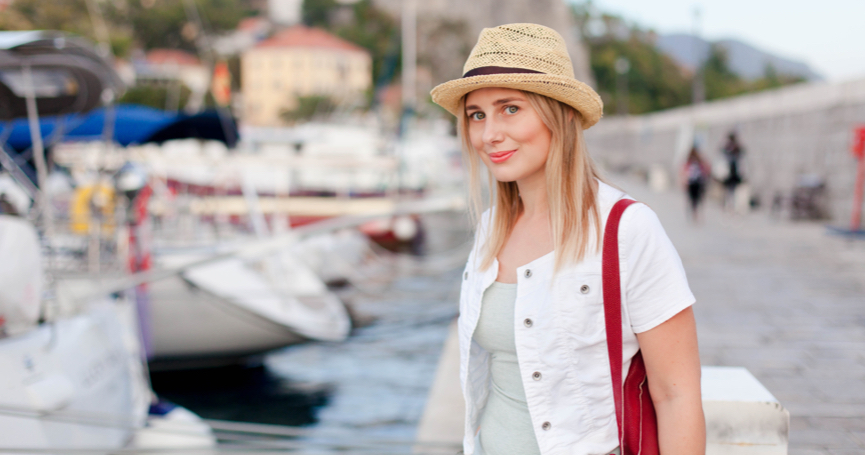 'Ako se otvore granice, Istra i Dalmacija mogle bi doživjeti turistički bum'