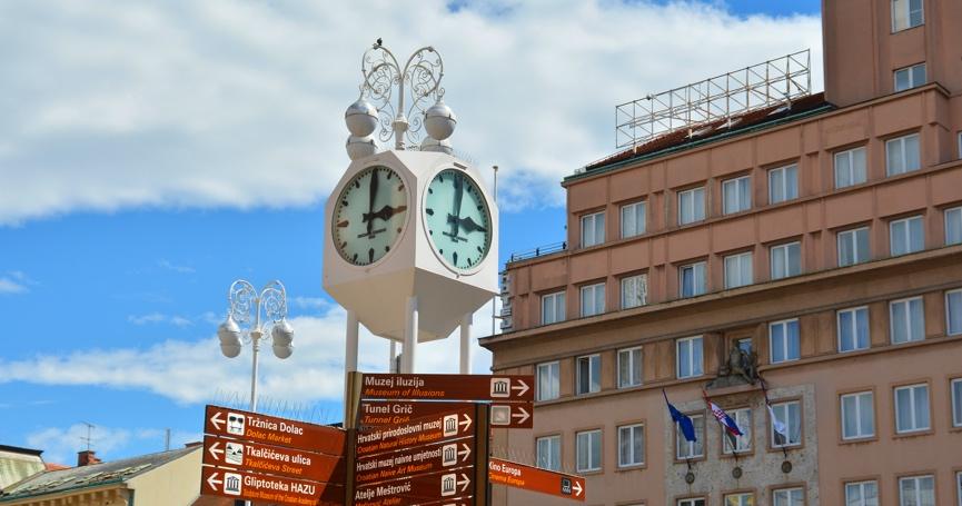 Ekonomska kriza: Kako u svemu prolazi Hrvatska?