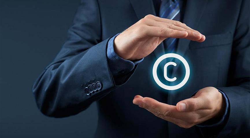 Novinari o novom zakonu: Autorska djela pripadaju autoru, a ne poslodavcu