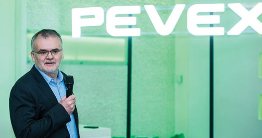 Iz Pevexa poručuju: Želimo neradnu nedjelju i ne planiramo otpuštati
