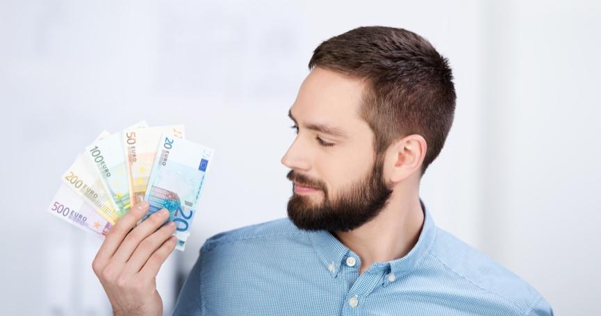 Sanjate o radu u inozemstvu? Nudi se plaća i do 25.000 kuna
