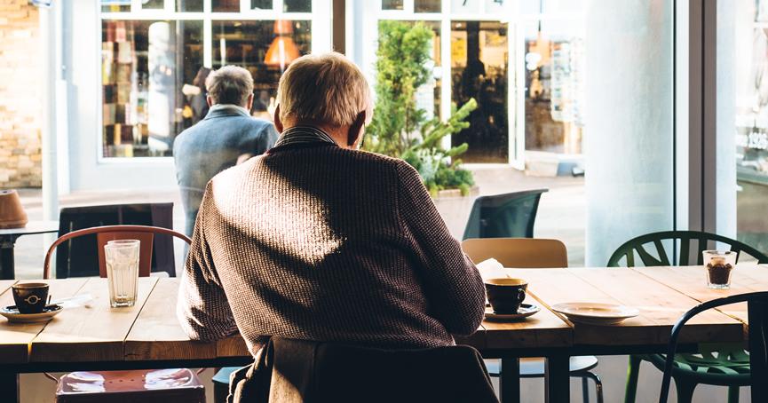 Ukida se ograničenje radnog vremena restoranima i kafićima