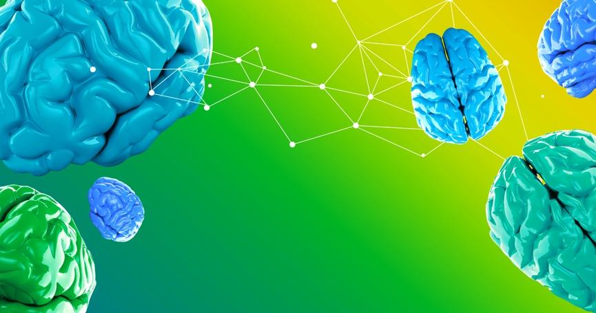 Znanstvenici preporučuju navike i vježbe koje jačaju naš mozak