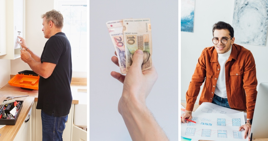 Tražite posao u Zagrebu? Jedan poslodavac nudi godišnju plaću od 165.513 kuna!