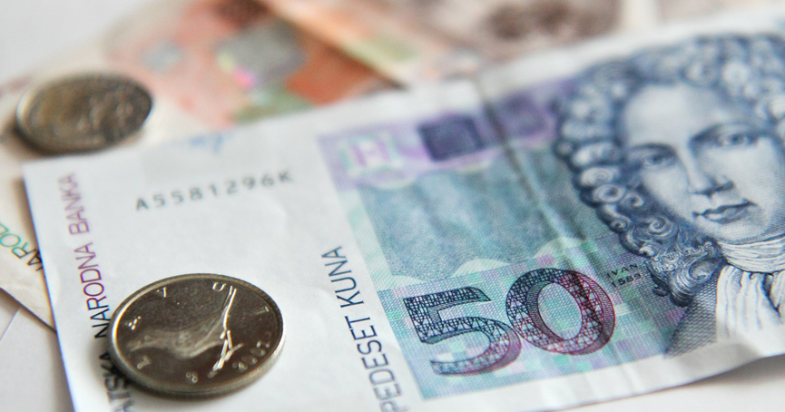 Vlada će i dalje davati 4000 kuna po zaposlenoj osobi, ali ne svima