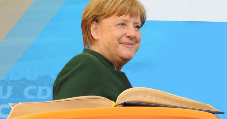 Njemačka će potrošiti 130 milijardi eura za stimulaciju gospodarstva