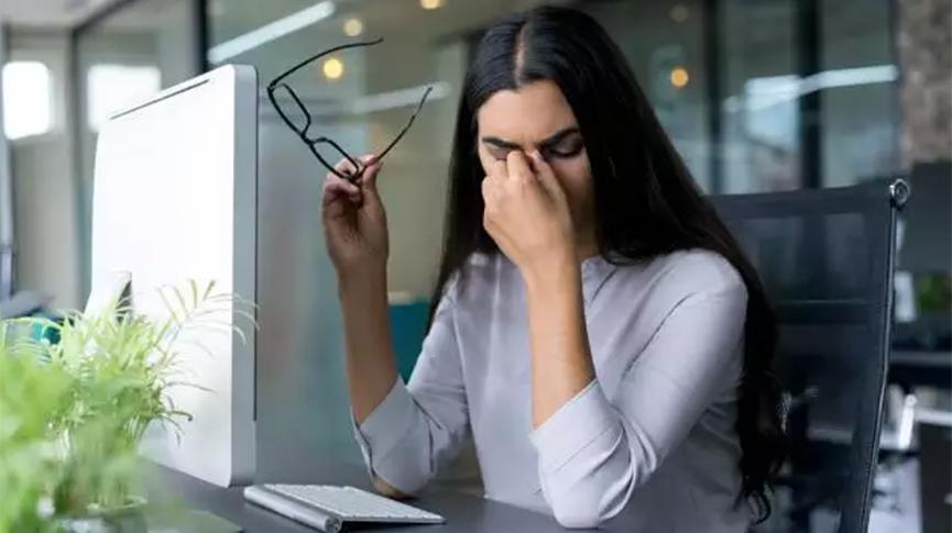 5 razloga da promijenite posao