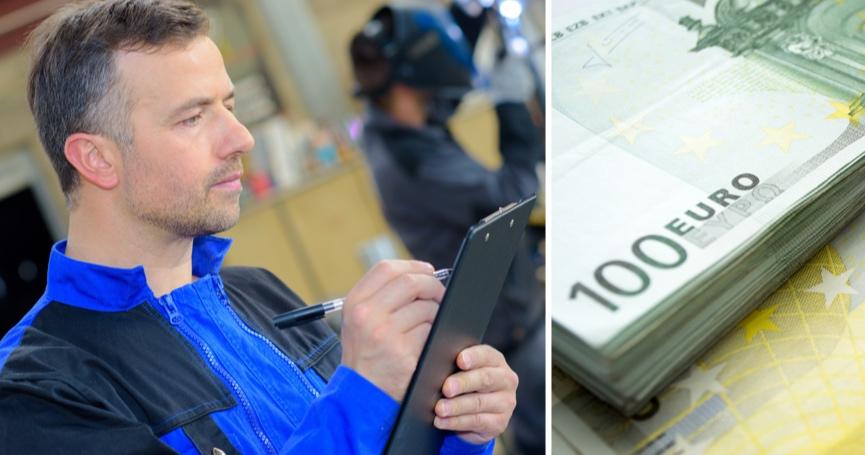 Fenomenalne prilike iz inozemstva: Odlične plaće, prijevoz, smještaj…