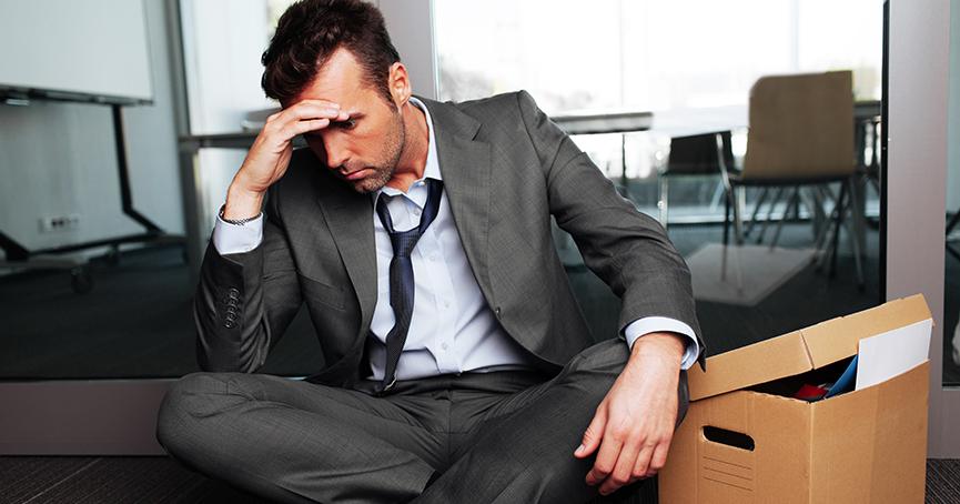 Krajem svibnja manje zaposlenih nego u travnju