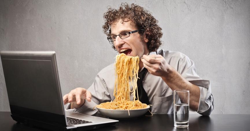 Pauze za ručak u nekim zemljama traju i po tri sata