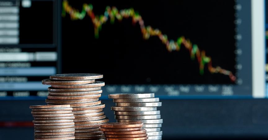 Gubici svjetske ekonomije 126 milijardi dolara