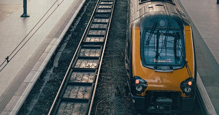 Nova željeznička linija za Rijeku postala pravi hit u Češkoj i Slovačkoj