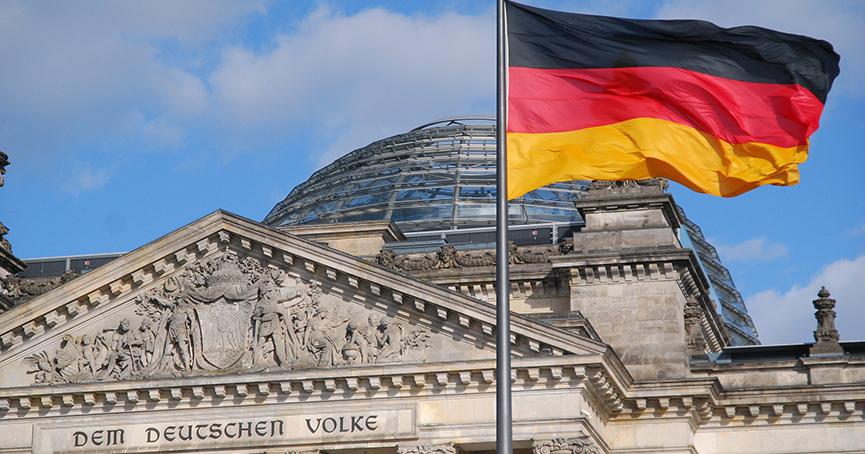 Njemačka diže minimalnu plaću