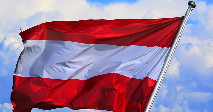 Od danas: Na rad u Austriju bez dozvole