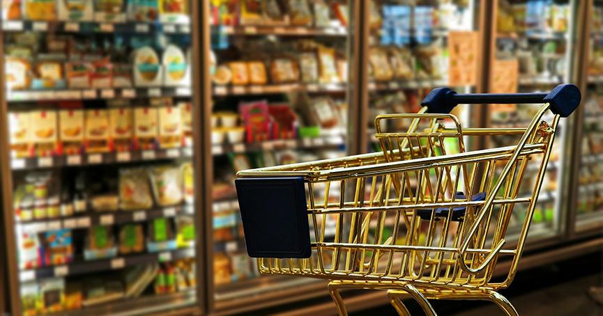 Hrvatska među zemljama EU s najsnažnijim oporavkom prometa u maloprodaji