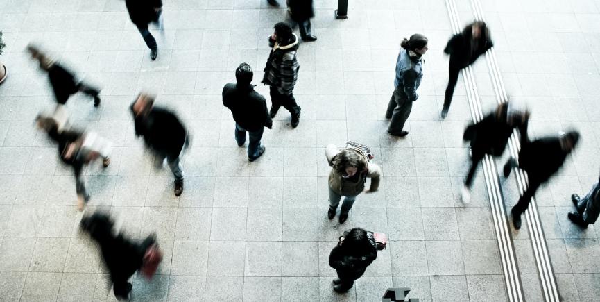 Tržište rada države u koju Hrvati najviše dolaze raditi oporavljat će se do tri godine