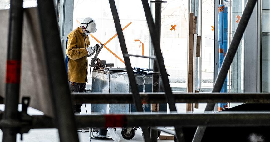 Vladina mjera privukla poslodavce: Za skraćeni radni tjedan prijavljeno 15 tisuća radnika