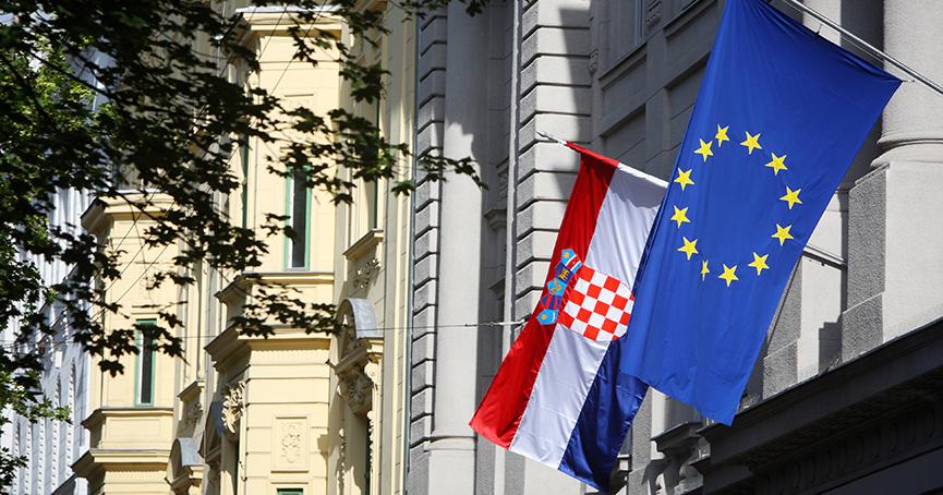 Hrvatska je u lipnju bila 6. u EU po stopi nezaposlenosti