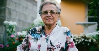 Mala hrvatska općina svim umirovljenicima podijelila 500 kuna jednokratne pomoći