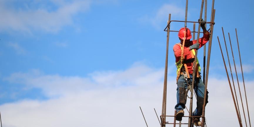 Poslodavci su se lani otimali i za domaću i za uvoznu radnu snagu, ove godine slika je sumorna
