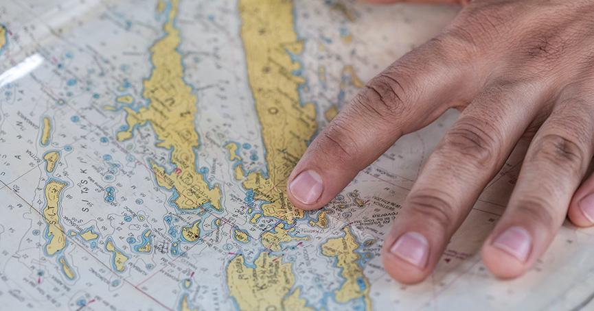 Austrija upozorava svoje državljane da zbog mogućnosti zaraze ne putuju u Hrvatsku
