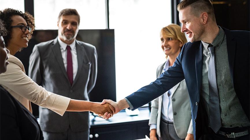 Kako odgovoriti na sva trik pitanja na razgovoru za posao?