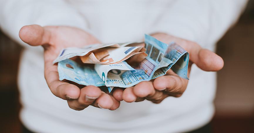 Njemačka kreće s trogodišnjim pokusom temeljnog dohotka: 1200 eura mjesečno, bez rada