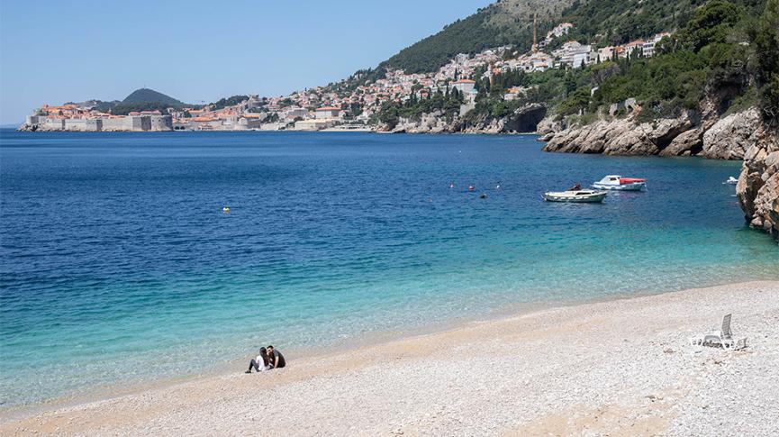 Sezonu smo trebali završiti kao turistički pobjednici Mediterana, ali smo zabili autogol...