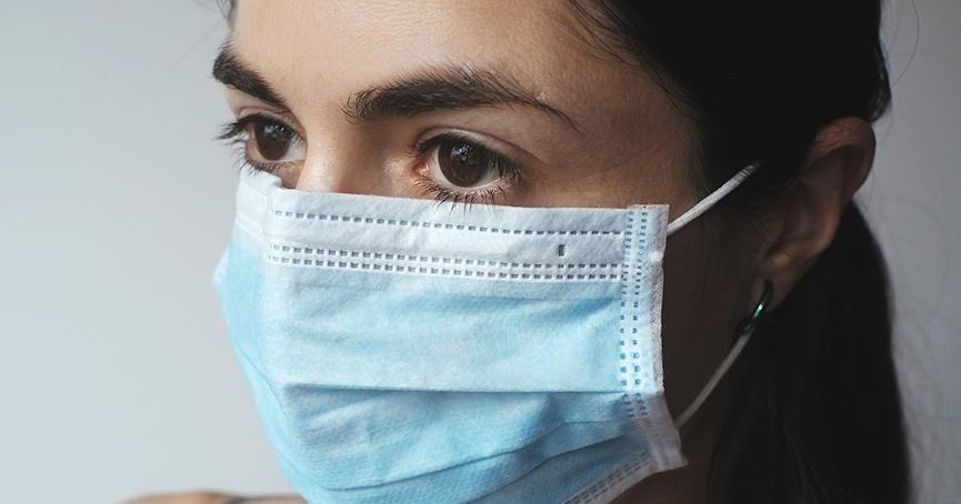 Slovenska infektologinja: Stanje u Hrvatskoj je jednako teško ili gore nego u Srbiji