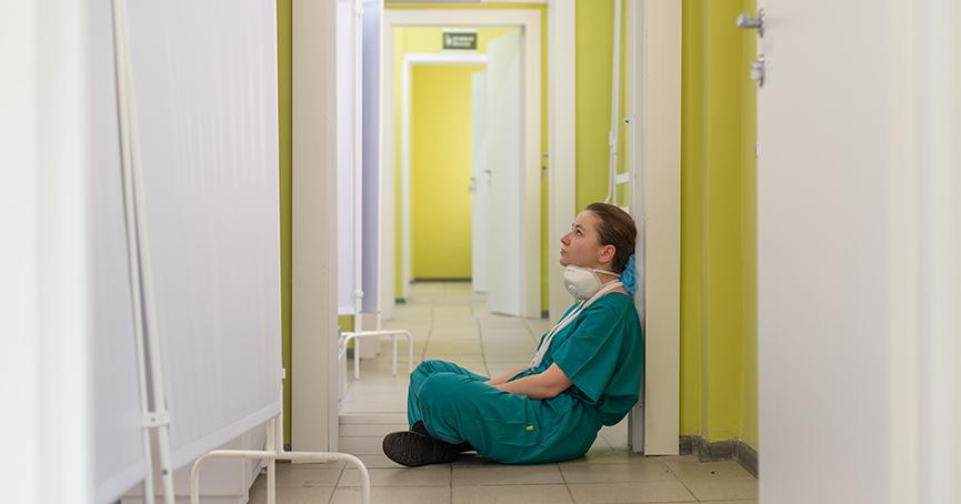 Nedostaje liječnika, najesen liste čekanja čak i u obiteljskoj medicini?