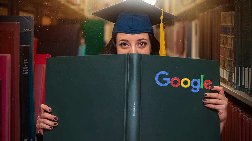 Google najavio novi program Google Career Certificates kao alternativu fakultetskom obrazovanju