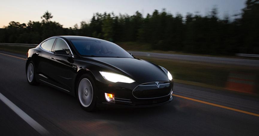 Tesla dolazi u Hrvatsku, traže nekoliko zaposlenika za radna mjesta u Zagrebu