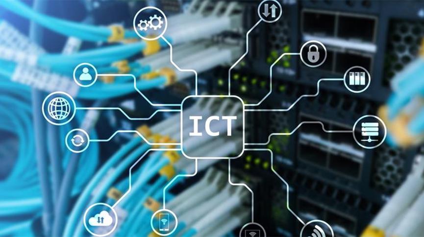 Velika ICT analiza: Prosječna plaća u ICT sektoru stabilno raste