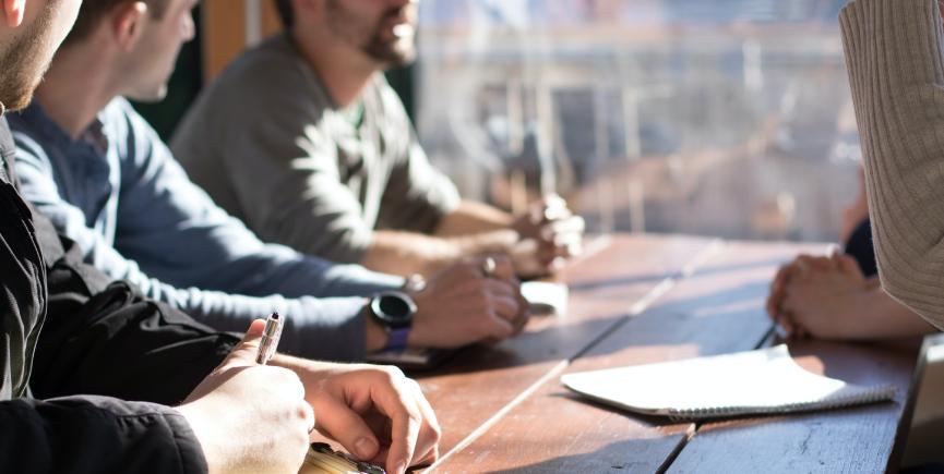 Od ovih stvari poslodavcima se diže kosa na glavi: Nemojte ovo raditi na razgovoru za posao