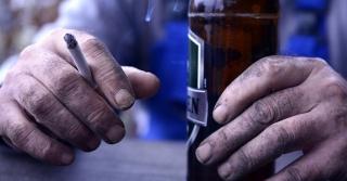 Otkaz je nevažeći jer je zaposlenik popio manje alkohola od dopuštenog