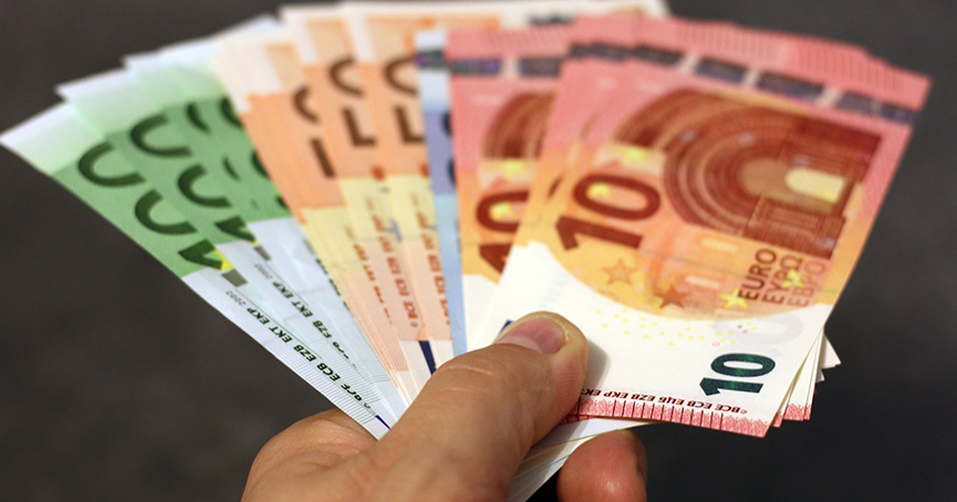 Guverner Vujčić objavio koji će tečaj kune biti za prelazak na euro