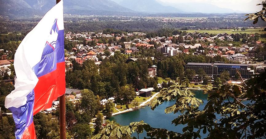 Slovenija zabranila dućanima rad nedjeljom