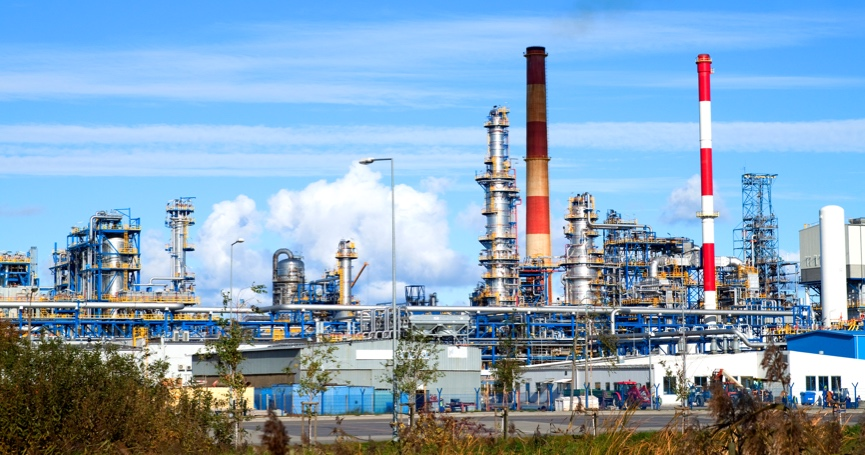 Zbog pandemije koronavirusa ogromna naftna i plinska tvrtka planira otpustiti 1600 radnika u Europi