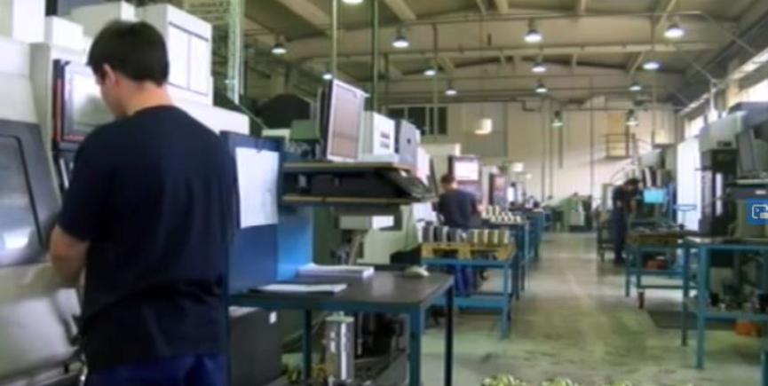 Zagorci preuzeli najvećeg rivala u proizvodnji alata za boce