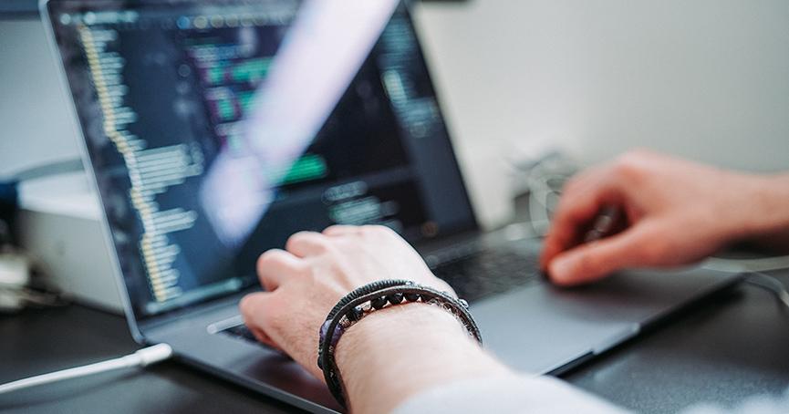 Treba li država pustiti IT-jevce na miru?