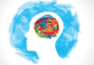 Unaprjeđenje mentalnog zdravlja vulnerabilnih skupina