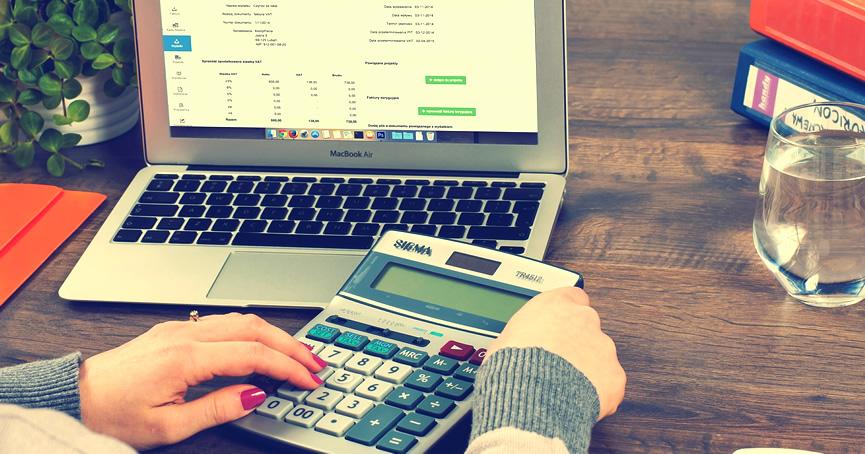 Ukidanjem dvostrukih poreza SAD-a i RH uštedjet će i 30% zarade