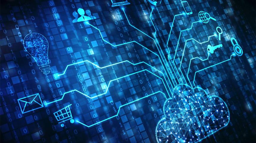 Hrvatska digitalna ekonomija u zastoju