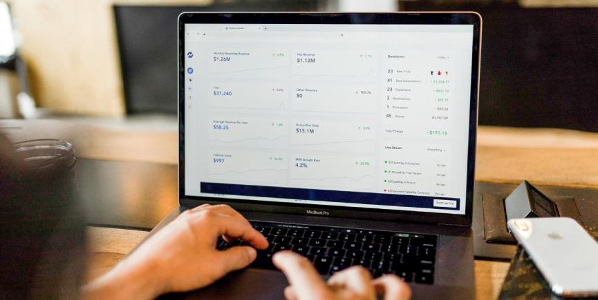 Novi platni sustav u Hrvatskoj: Uvodi se instant plaćanje na broj iz mobitela ili e-mail