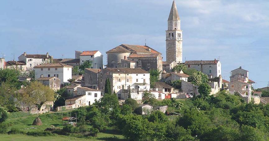 Švicarci ove godine investiraju 50 milijuna kuna u svoju novu tvornicu u Hrvatskoj