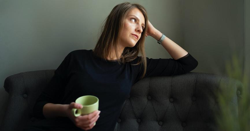 Samoizolacija skraćena na 10 dana, ima iznimaka