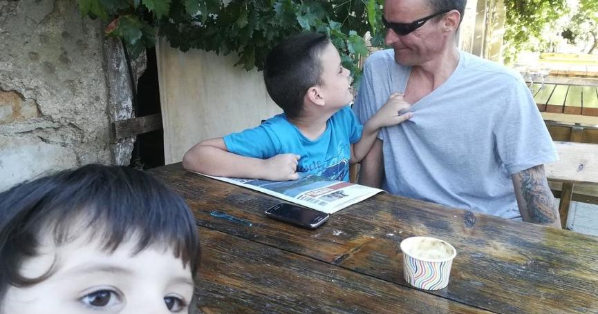 Povratak iseljenika u Hrvatsku: 'Za Božić ću kupiti kartu u jednom smjeru'