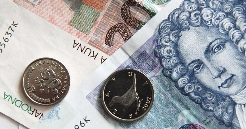 Vujčić otkrio kada možemo očekivati da će se BDP vratiti na razinu iz 2019. godine